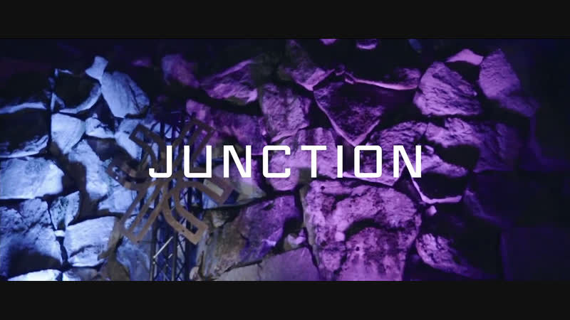 Видеоотчёт о митапе к Junction 2018