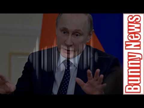 Спецслужбы США выявили присутствии ЧВК Вагнера в Африке, А. Сотник- России нужно держаться
