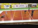 Суперлига - 15 тур -ИЦЭ - Динамо-Тула
