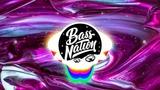 Travis Scott - SICKO MODE ft. Drake (Skypierr x NIGHTGRIND Remix)