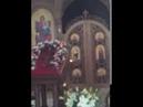 Преображенская церковь в Минске! Внутри красота!