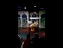 Танец живота Lucida Beach Hotel