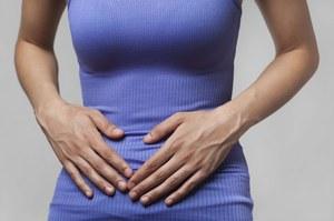 нет никаких доказательств того, что чистка толстой кишки производит эти эффекты или полезна вообще.