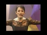 Анна Резникова - Капелька Live (2002)