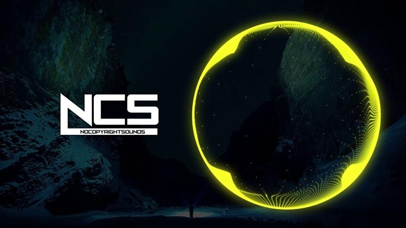 Raven Kreyn Bubble NCS Release