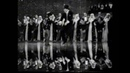 Tap Dance 1937 (George Murphy Peggy Ryan)