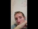 Алексей Келин - Live