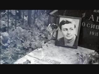 Пусть говорят. У смертного одра: непризнанные жены кумиров против официальных родственников - 13.12.2018