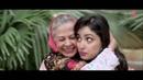 Mujhko Barsaat Bana Lo Full video Song 2016 JUNOONIYAT Armaan Malik 1280x720