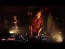 Nkisi – HARD DANCE LDN Boiler Room DJ Set