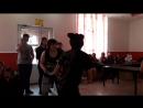 18-09-30-14-29-02-784_video.mp4