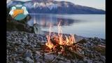 Gheorghe Zamfir ~ Reflexion X (HD Relaxing Nature VIDEO)