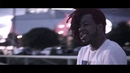 Underdog Jizzle - Options (Prod. By King Wonka) (4K) (WSHH Exclusive)