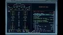 Airbus A350 SIM - Отказ обоих двигателей на эшелоне | Dual Engine Failure at Cruise Level (ENG sub)
