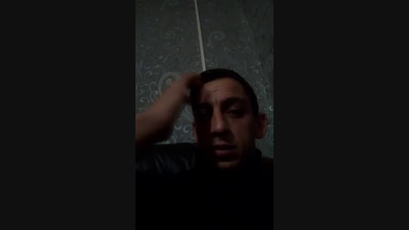 Дима Исаев - Live