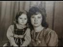 С Днём Рождения, мамочка! С юбилеем тебя!