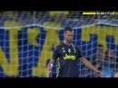Frosinone vs Juventus 0-2 Highlights_Serie_A_HD
