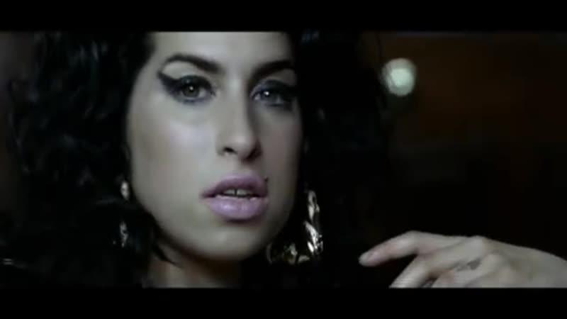 Amy Winehouse-Rehab