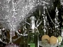 Рождественская и Лыньковский - Сердцу Не Прикажешь