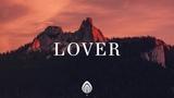 Lover (Lyrics) ~ Capital City Music ft. Dion Davis
