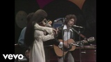 Bob Dylan - Simple Twist Of Fate (live from The World Of John Hammond TV special)