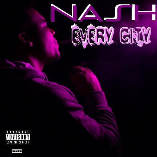 Nash альбом Every City
