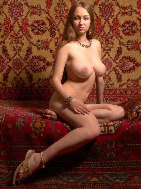 Roman and sex lover prostitutes reallifecam