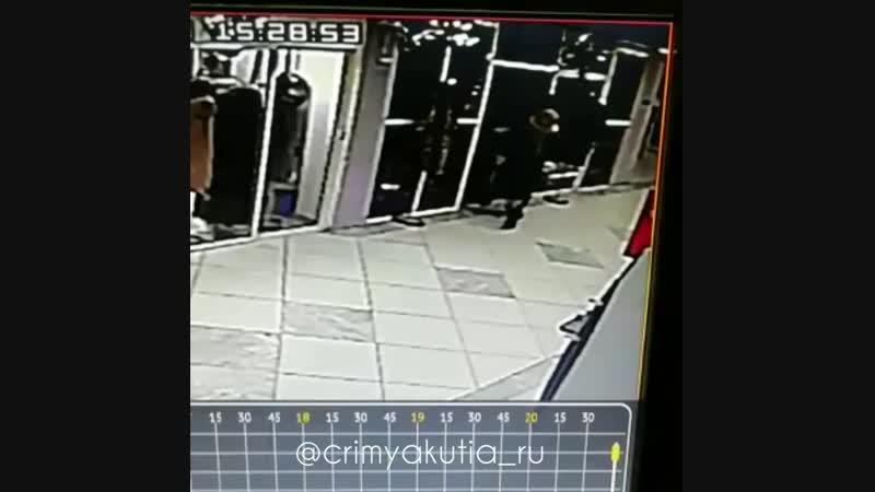 Разыскиваются покупатели не доплатившие за шубу Якутск 16 01 19