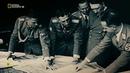 El supercañon de Hitler Documental de National geographic en HD