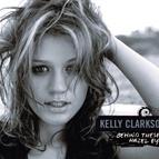 Kelly Clarkson альбом Behind These Hazel Eyes