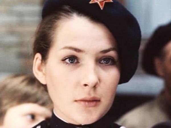 Как сложилась судьба актрисы, сыгравшей Варю Синичкину в «Место встречи изменить нельзя»
