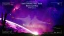 Crew Cardinal feat Kodie Money Can't Buy TCM Remix HQ Edit