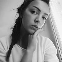 Валерия Хожасаитова фото