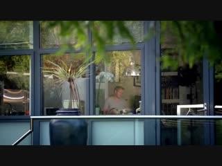 Курс элементарной кулинарии Гордона Рамзи  Эпизод 4 rehc 'ktvtynfhyjq rekbyfhbb ujhljyf hfvpb  'gbpjl 4