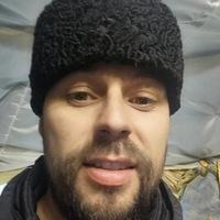 Артур Мулюков