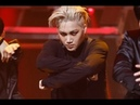 EXO Kai dancing compilation playboy monster overdose