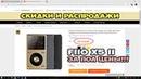 FiiO X5 II за пол цены Акции и распродажи