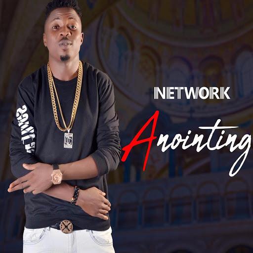 Network альбом Annointing