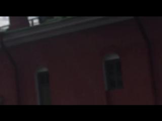 Известный режиссер Паоло Соррентино дал полуденный выстрел из пушки в Петербурге