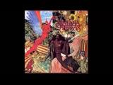 Santana Abraxas (Full Album).mp4