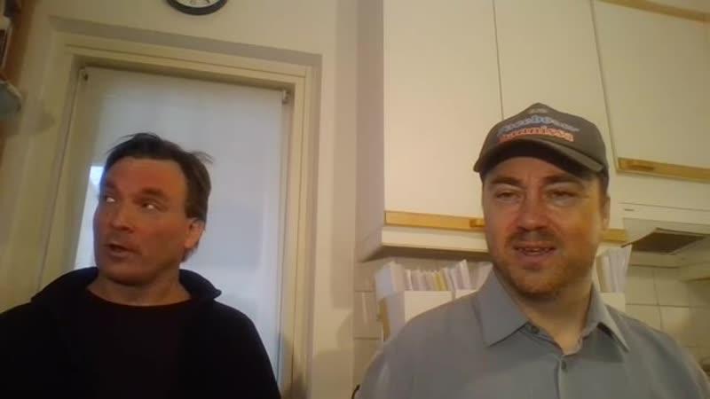 17.10.2018 Nopeusennätys. SKE-kultapinssi Kalevi Helolle! - YouTube (360p)