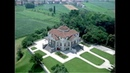 El manierismo y las formas de abordar sus proporciones Villa Capra