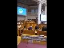 Евразийский женский форум, заключительное пленарное заседание, Думский зал, Таврический дворец
