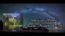 Dan Gibson's Solitudes - America's Great National Parks (2008) [Full Album At 432hz]