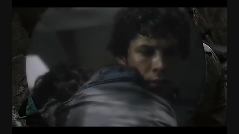 Bellamy blake | i dont know anyone who cares more actually