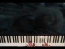 Снайпер. Оружие возмездия Ole G (piano cover)