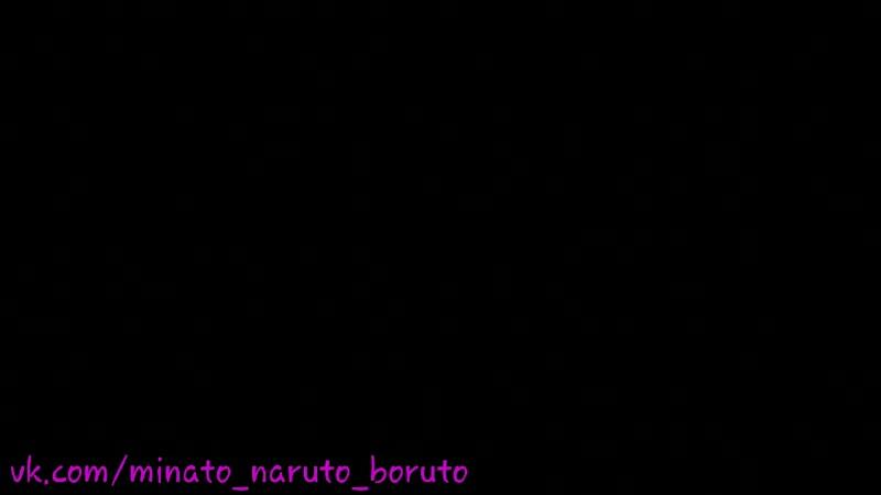 Naruto shippuuden op 16 Наруто 2 сезон 16 опенинг