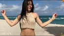 Sia Move Your Body Extended Remix Feat Georgina Mazzeo