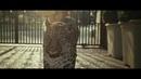 Освободи зверя - реклама мороженого Magnum. Modna Kraina