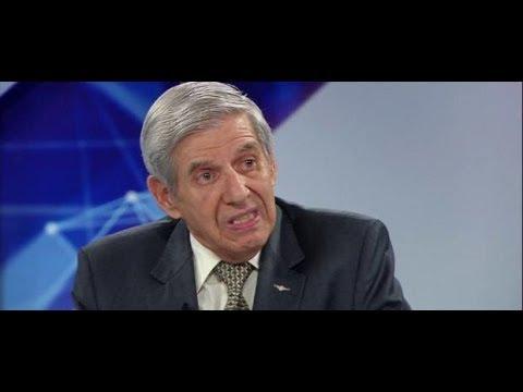 O General dos Generais no Governo Bolsonaro